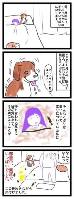 こわぷり3.jpg