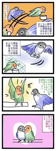 とりぃずj.jpg